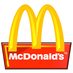 Mcdonalds commercial voice over