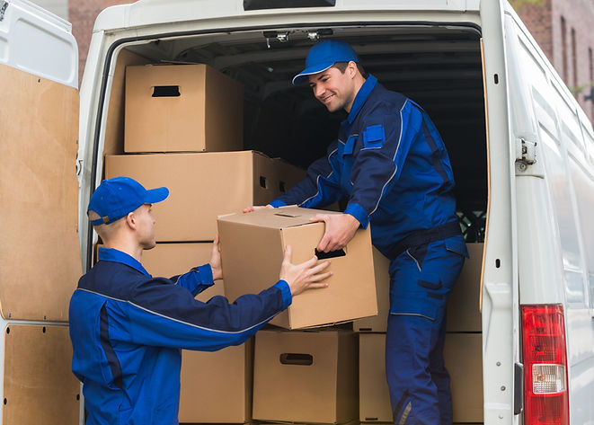 Delivery%20Men_edited.jpg