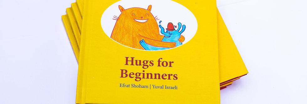 Hugs for Beginners
