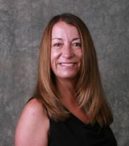 Dr. Melissa Graham.png