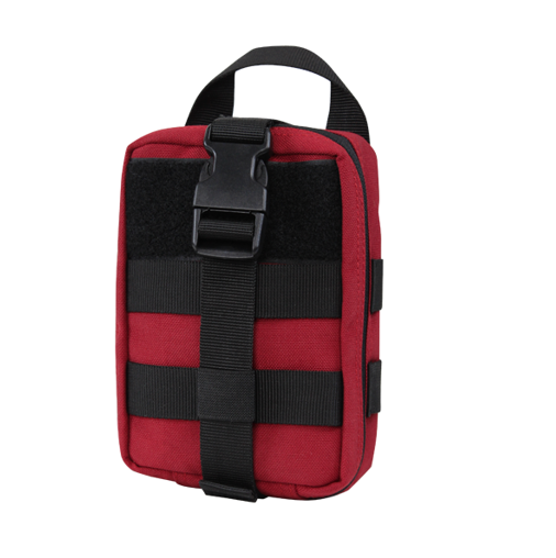 Rip-Away EMT Lite Pouch (Bag Only)