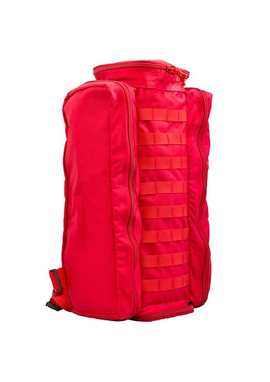 Bag for ARK/Mass Casualty (Red)