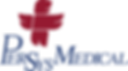 PerSys Medical logo