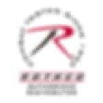 Rothco Authorized Dealer logo