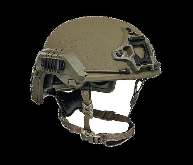 Ceradyne N49 ULW Ballistic Bump Helmet