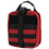 Thumbnail: Rip-Away EMT Pouch ( Bag Only)