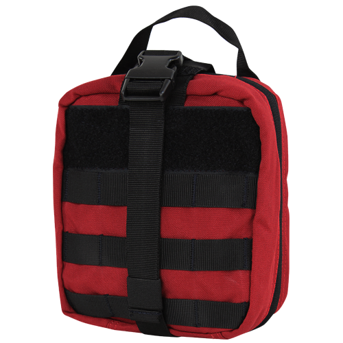 Rip-Away EMT Pouch ( Bag Only)