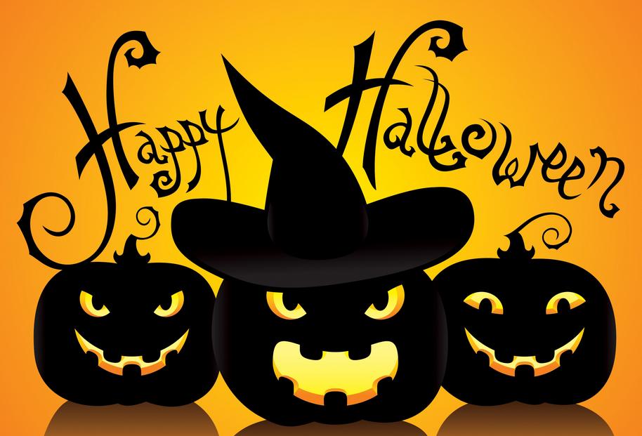 Halloween Blog Image.PNG