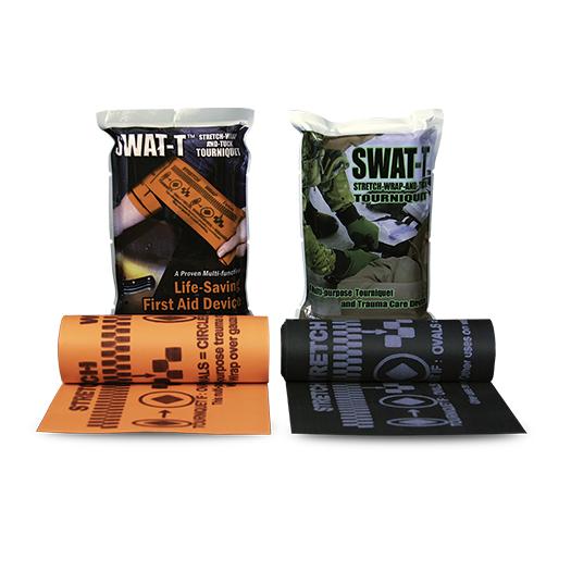 SWAT-T™
