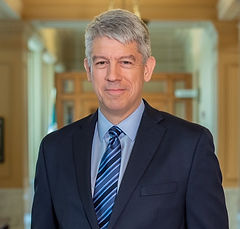 Robert King.JPG