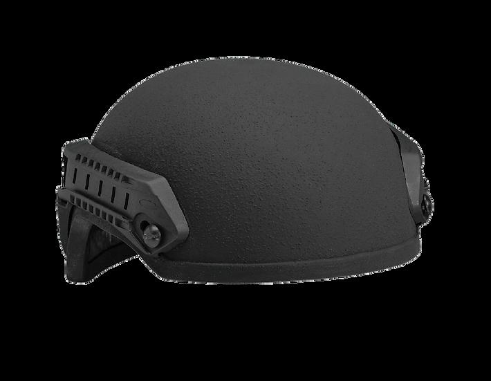 Ceradyne L105 Combat I Ballistic Helmet