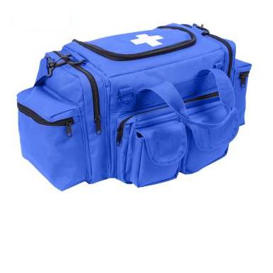 EMS Bag (Bag Only)