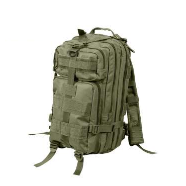Transport Pack (Bag Only)