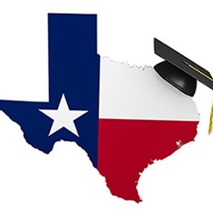 Bleeding Control Basics for Texas Schools