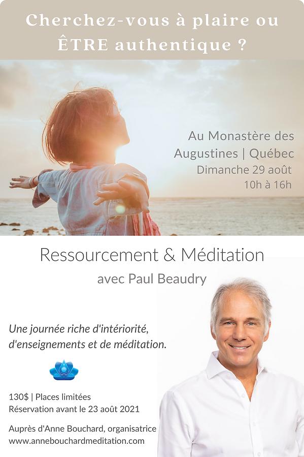 1200  x 1800 Journée de Ressourcemen affiche site web Anne.png