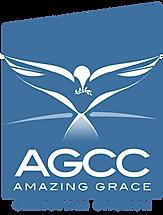 agcc_logo.png