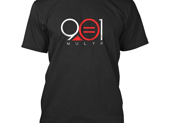 MULYP T-shirt