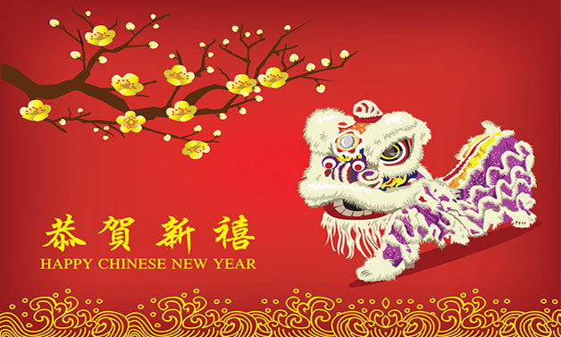 chinese-new-year-card.jpg
