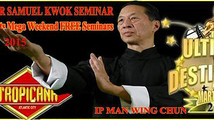 """The Action Martial Arts Magazine """"Hall Of Honors""""."""