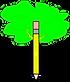CNA_tree.png