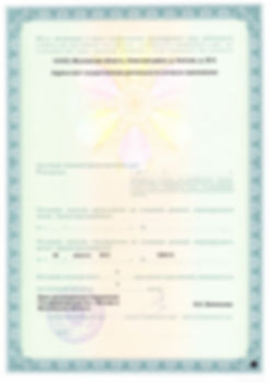 лицензия  мед деят_0002.jpg