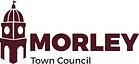 large-logo MTC.png