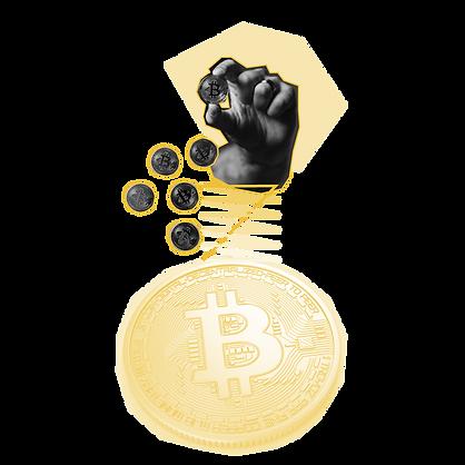 A vez do Bitcoin.png