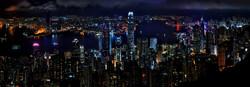 hong-kong-864884_1920_edited