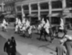 Klan Parade Smiths Falls Beckwith St..jp