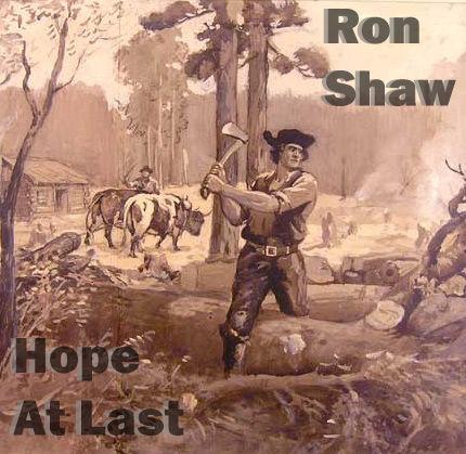 Hope at Last.jpg