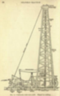 Elmsley Oil Field.jpg