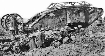 Story of Great War.jpg