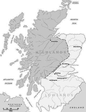 Myth of Perth Scots Settlement.jpg