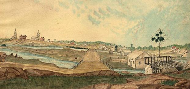 Perth Burrows Watercolor.jpg