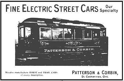 Streetcar Pioneer.jpg