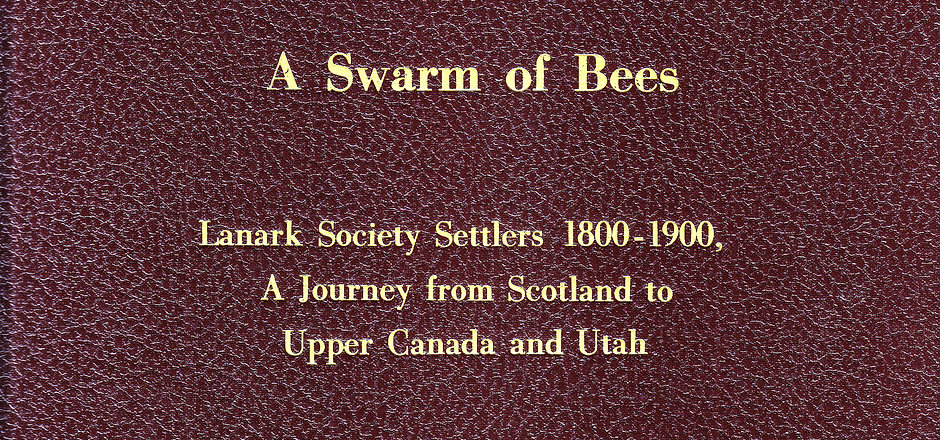 A Swarm of Bees.jpg