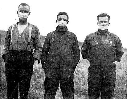 La Grippe.jpg