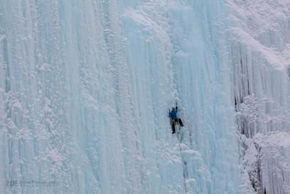 Ice Climbers IV