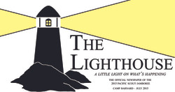The Lighthouse Newspaper