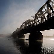 fog_wm-6.jpg