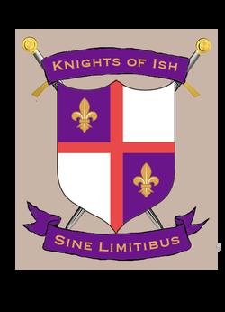 Knights of Ish