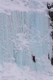 Ice Climbers II
