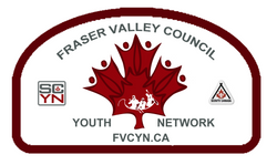 Fraser Valley Council Youth Network