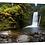 Thumbnail: Kittil Falls