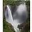Thumbnail: Helmcken Falls