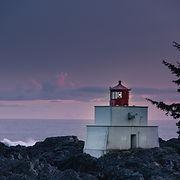 amphitrite lighthouse-1.jpg