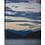Thumbnail: Dusk on the Lake