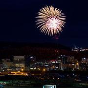 Fireworks-5-wm.jpg