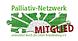 Palliative Netzwerk