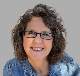 Cindy S.jpg